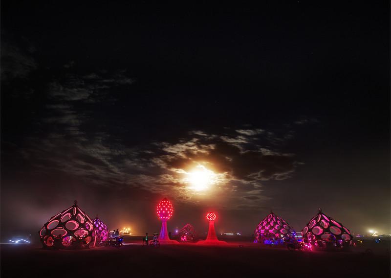 Trey Ratclif - Burning Man - Onion Domes-L.jpg