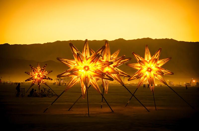 Trey Ratcliff - Burning Man (310 of 1086)-L.jpg