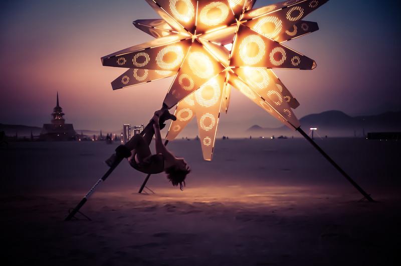 Trey Ratcliff - Burning Man (331 of 1086)-L.jpg