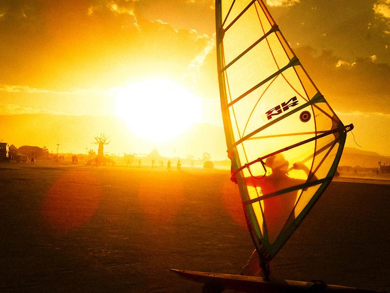 Trey Ratcliff - Burning Man (339 of 602)-L.jpg