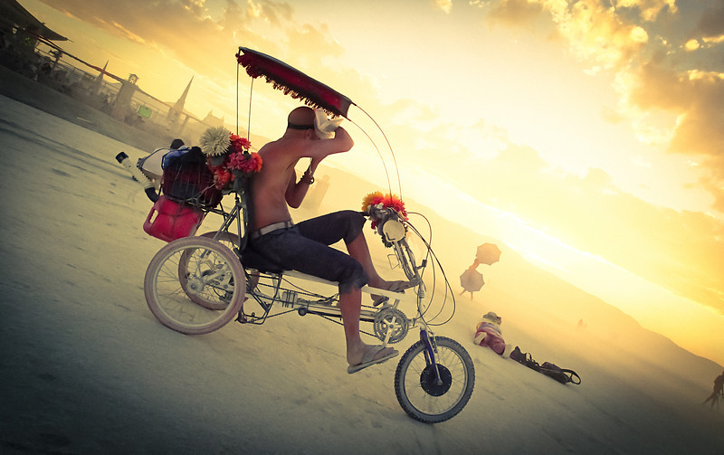 Trey Ratcliff - Burning Man (472 of 602)-L_1.jpg