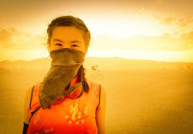 Trey Ratcliff - Burning Man (507 of 602)-L_1.jpg