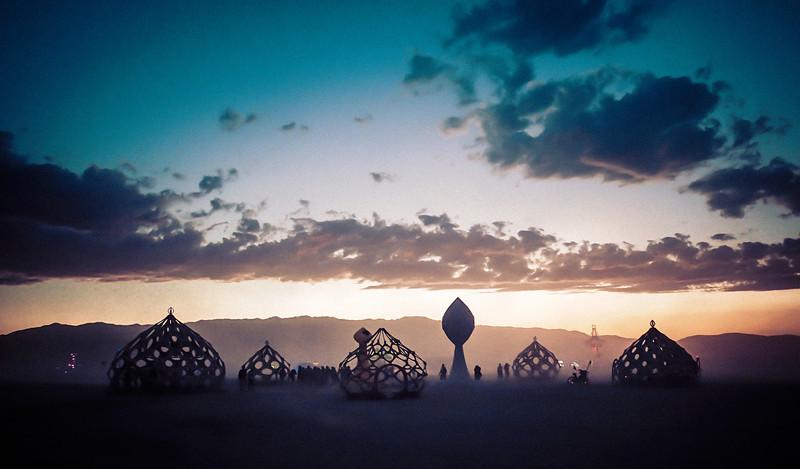 Trey Ratcliff - Burning Man (571 of 602)-L_1.jpg