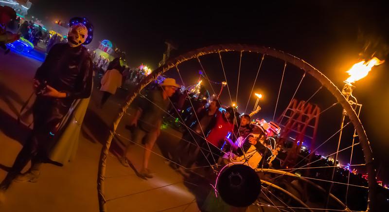 Trey Ratcliff - Burning Man (842 of 1086)-L_1.jpg