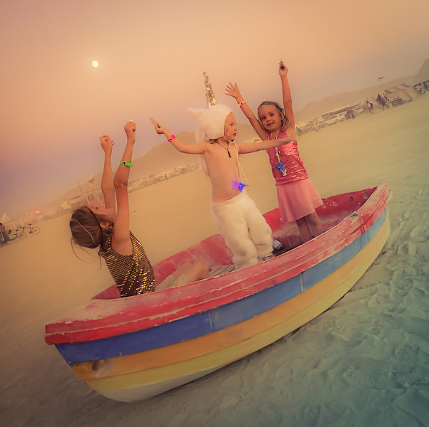 Trey Ratcliff - Burning Man 2012 (320 of 441)-L.jpg