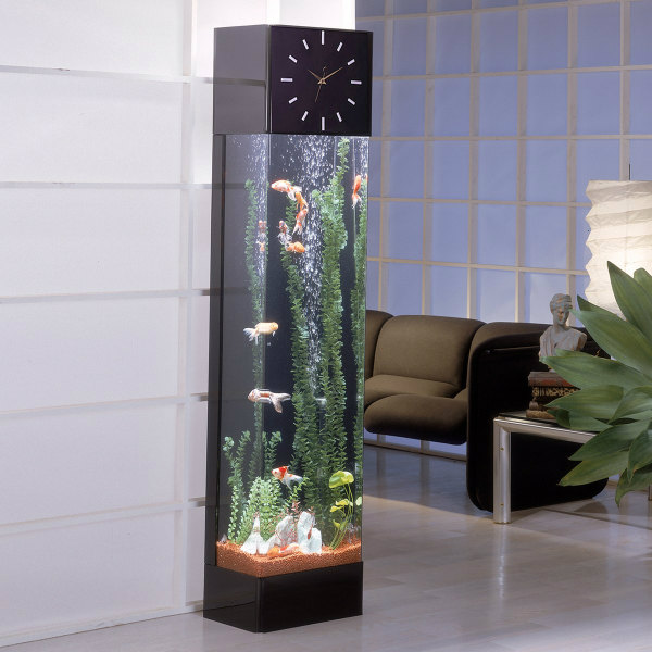 Vertical fish tankVertical fish tankl.jpg