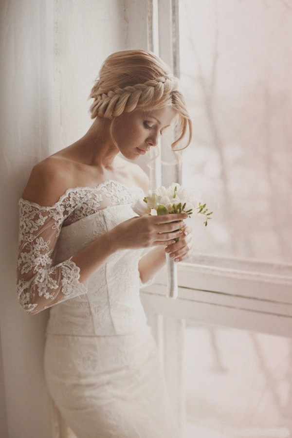 Wedding-hairstyles-ideas-for-brides.jpg