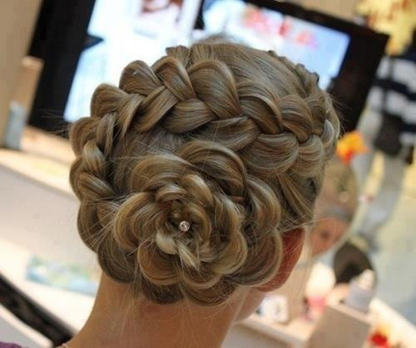 Wedding-hairstyles.jpg