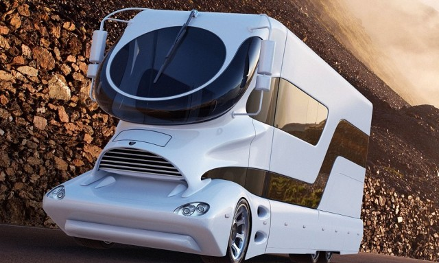 Worlds-Most-Expensive-Motorhome14-640x383.jpg