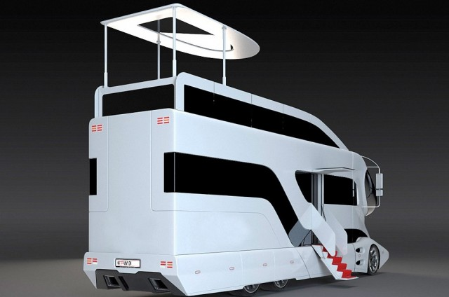Worlds-Most-Expensive-Motorhome3-640x424.jpg