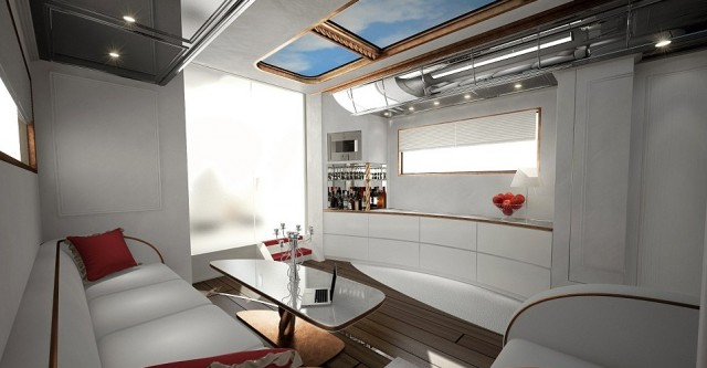 Worlds-Most-Expensive-Motorhome4-640x333.jpg