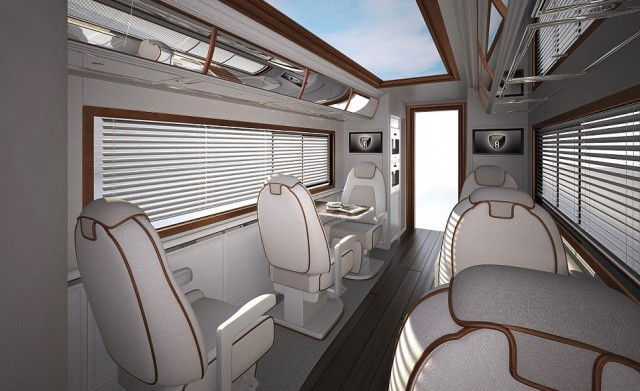 Worlds-Most-Expensive-Motorhome5-640x391.jpg