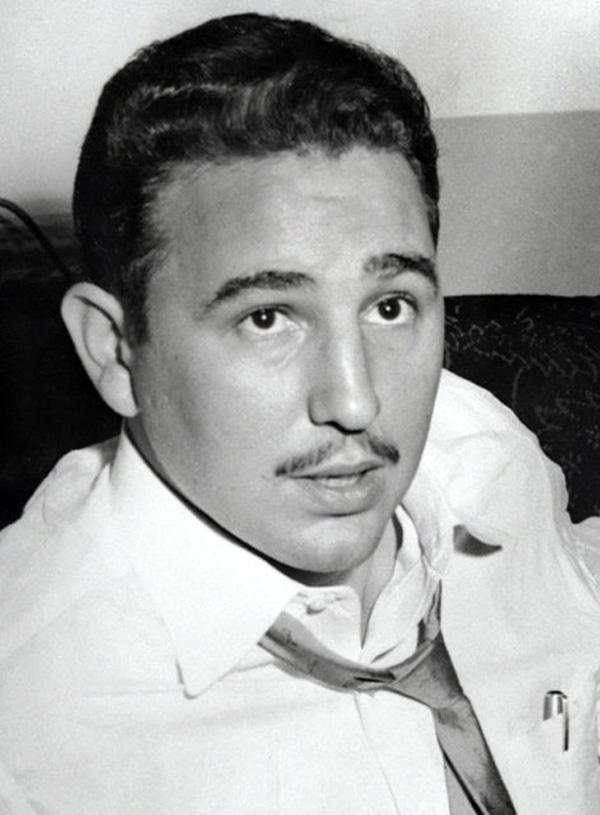 Young-Fidel-Castro.jpg