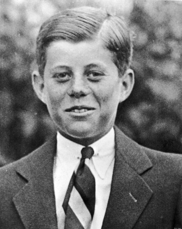 Young-JFK.jpg