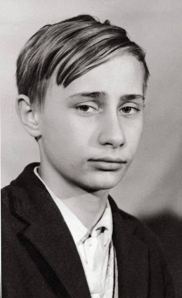 Young-Vladimir-Putin.jpg