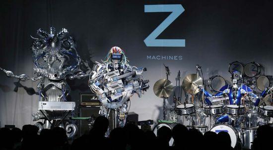 Z-Machines-robots.jpg