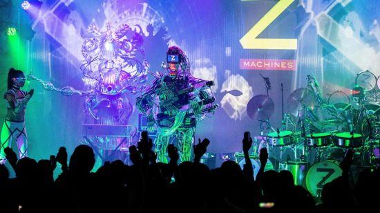Z-Machines-robots2.jpg