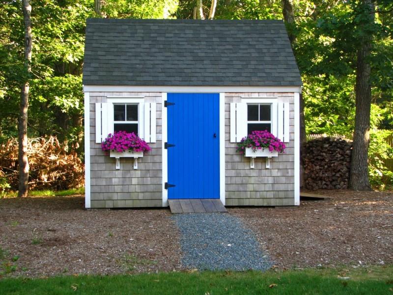 a-beautiful-backyard-shed-garden-room-min-e1437630308213.jpg