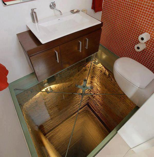 a.baa-Extreme-toilet-fear.jpg