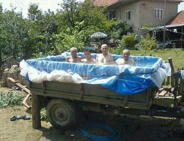 a.baa-Home-made-pool.jpg