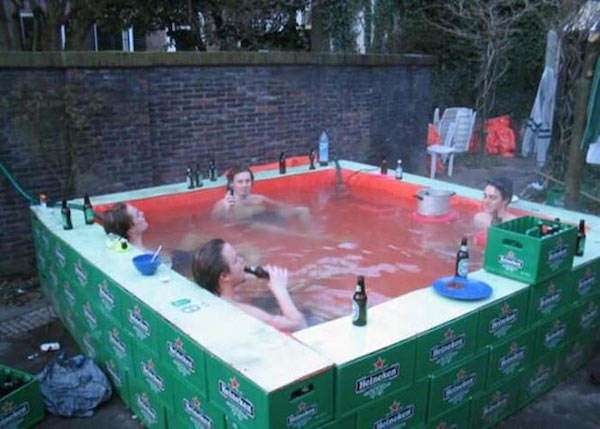 a100099_desperate-diy-pools-11.jpg