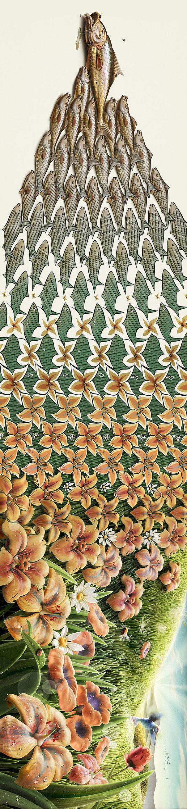 ad-plus-illustrations-oscar-ramos-1.jpg