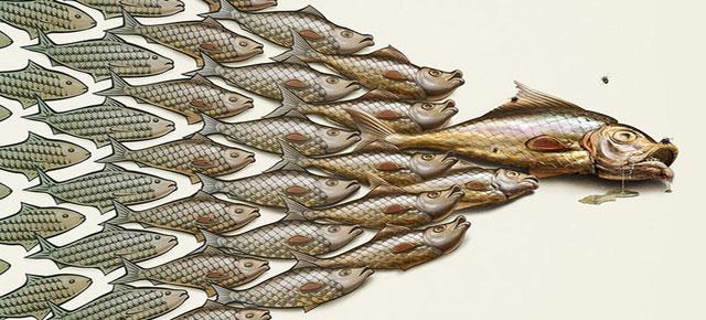 ad-plus-illustrations-oscar-ramos-thumb640.jpg