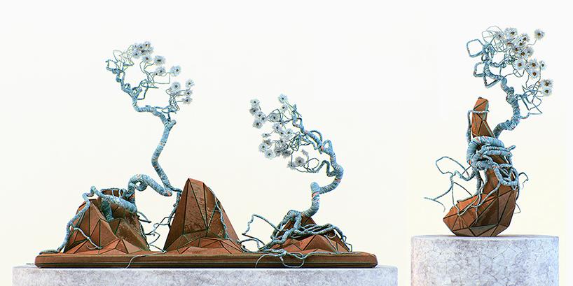 alien-bonsai-chaotic-atmospheres-designboom-012.jpg