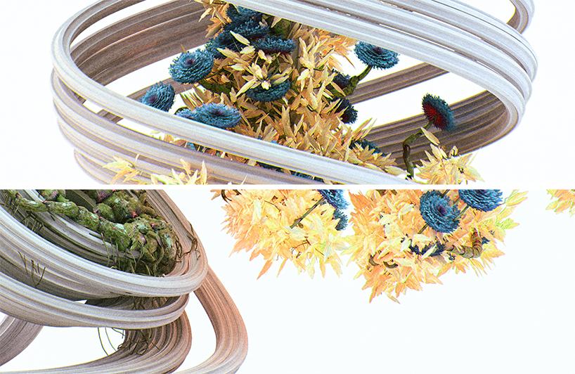 alien-bonsai-chaotic-atmospheres-designboom-015.jpg