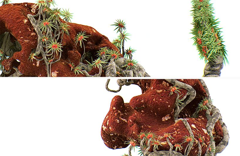 alien-bonsai-chaotic-atmospheres-designboom-017.jpg