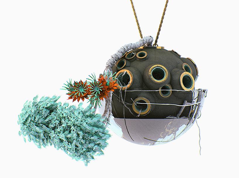 alien-bonsai-chaotic-atmospheres-designboom-018.jpg