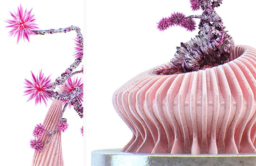 alien-bonsai-chaotic-atmospheres-designboom-02.jpg