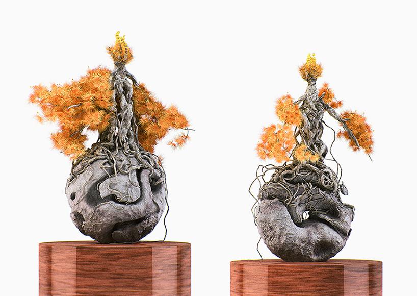 alien-bonsai-chaotic-atmospheres-designboom-03.jpg