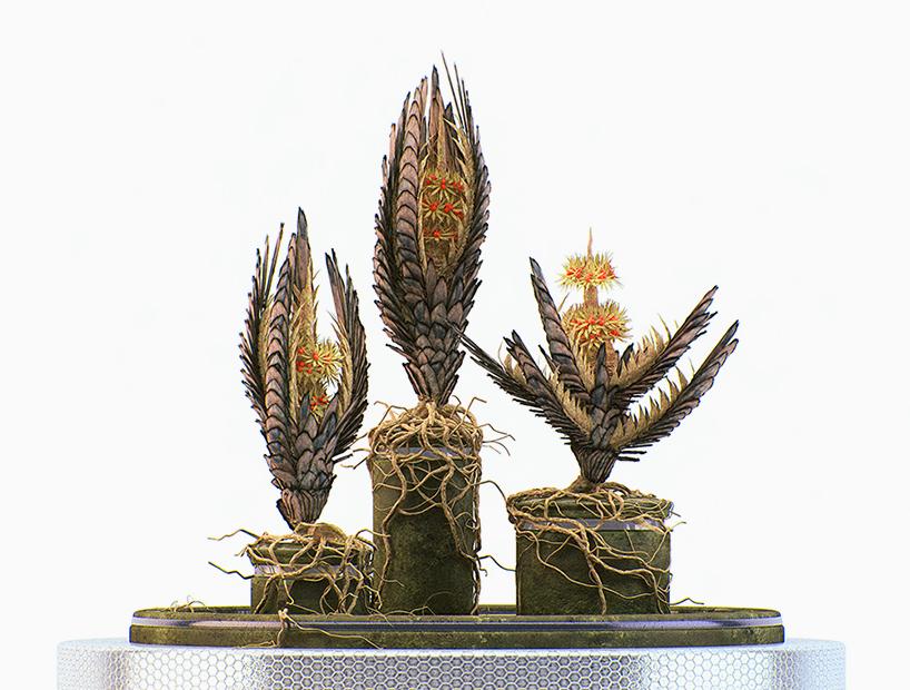alien-bonsai-chaotic-atmospheres-designboom-05.jpg