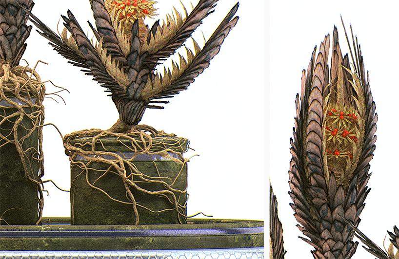 alien-bonsai-chaotic-atmospheres-designboom-06.jpg