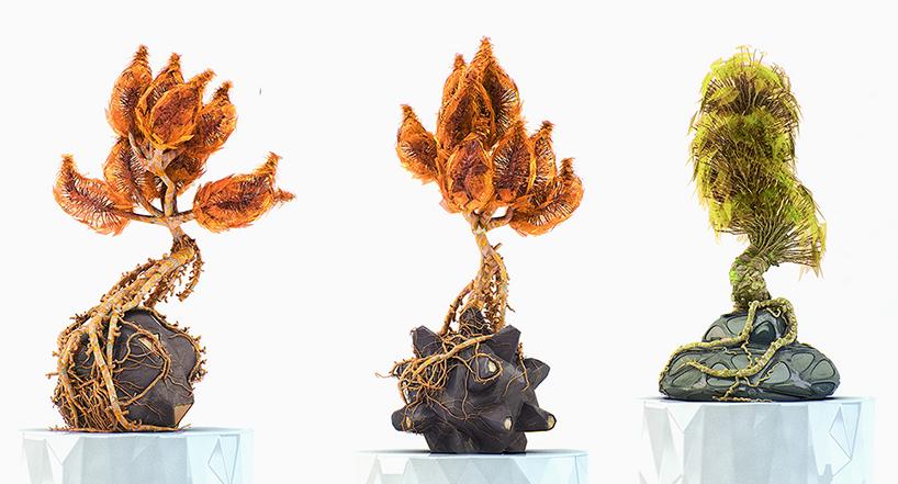 alien-bonsai-chaotic-atmospheres-designboom-07.jpg