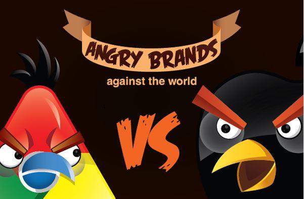 angry_brands2.JPG