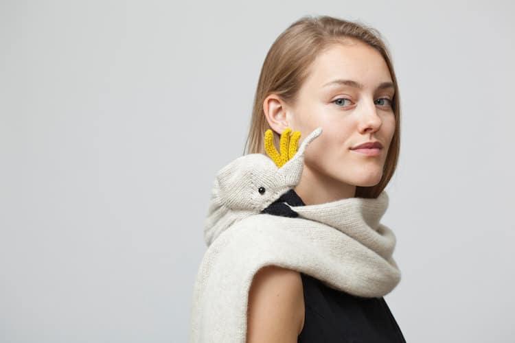 animal-accessories-1.jpg