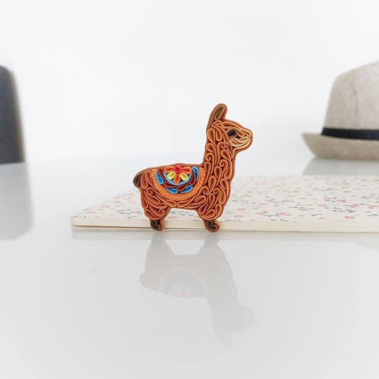 animal-accessories-10.jpg