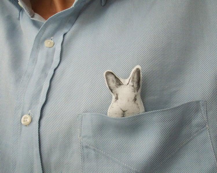 animal-accessories-15.jpg