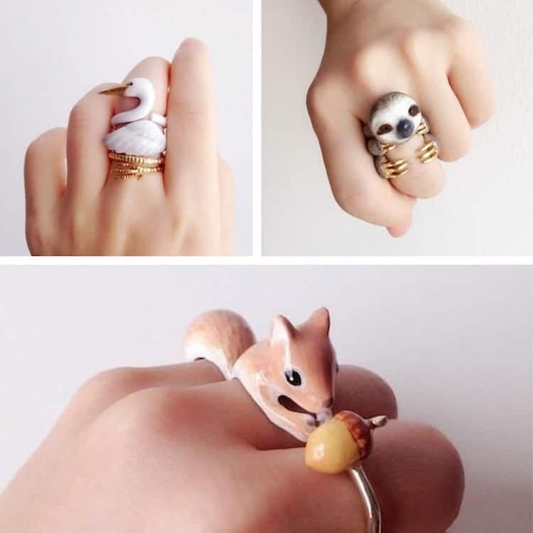 animal-accessories-2.jpg