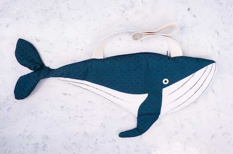 animal-accessories-3.jpg