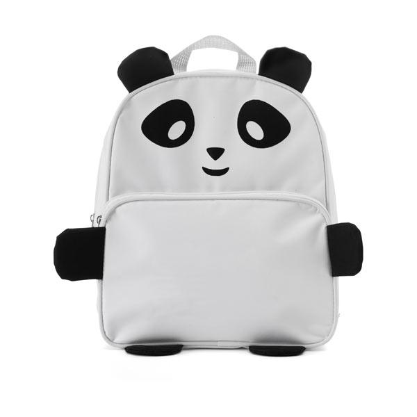 animal-bag-8.jpg