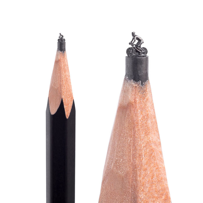artist-makes-tiny-and-incredible-sculptures-on-the-tip-of-pencils-5ec7768100dce_700.jpg