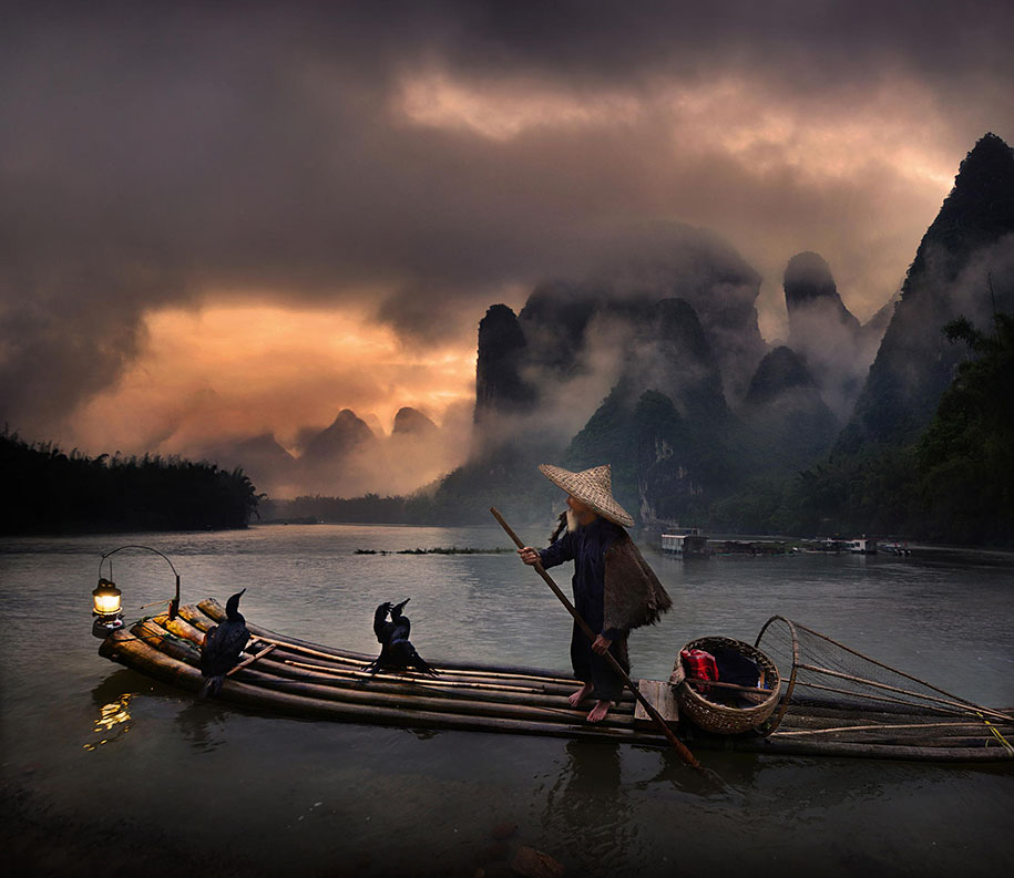 asia-travel-photography-weerapong-chaipuck-1.jpg