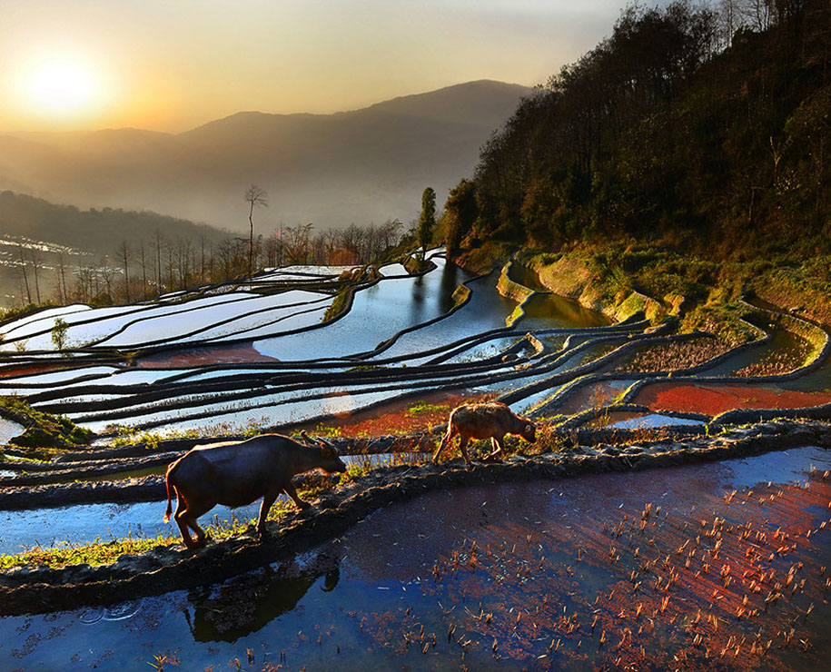 asia-travel-photography-weerapong-chaipuck-10.jpg