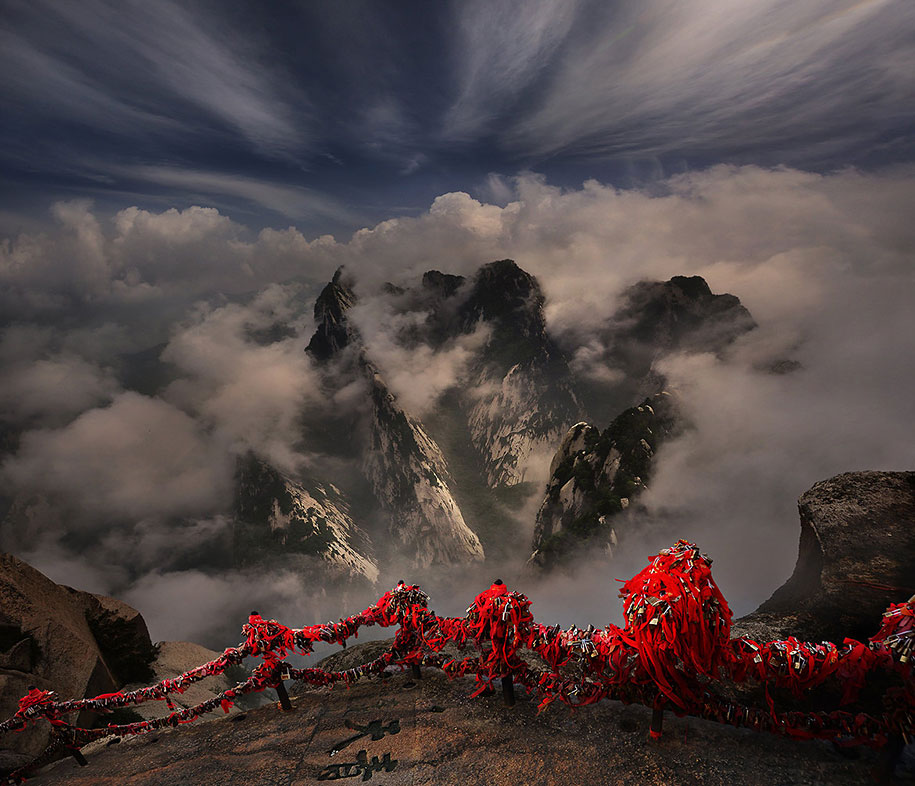 asia-travel-photography-weerapong-chaipuck-12.jpg