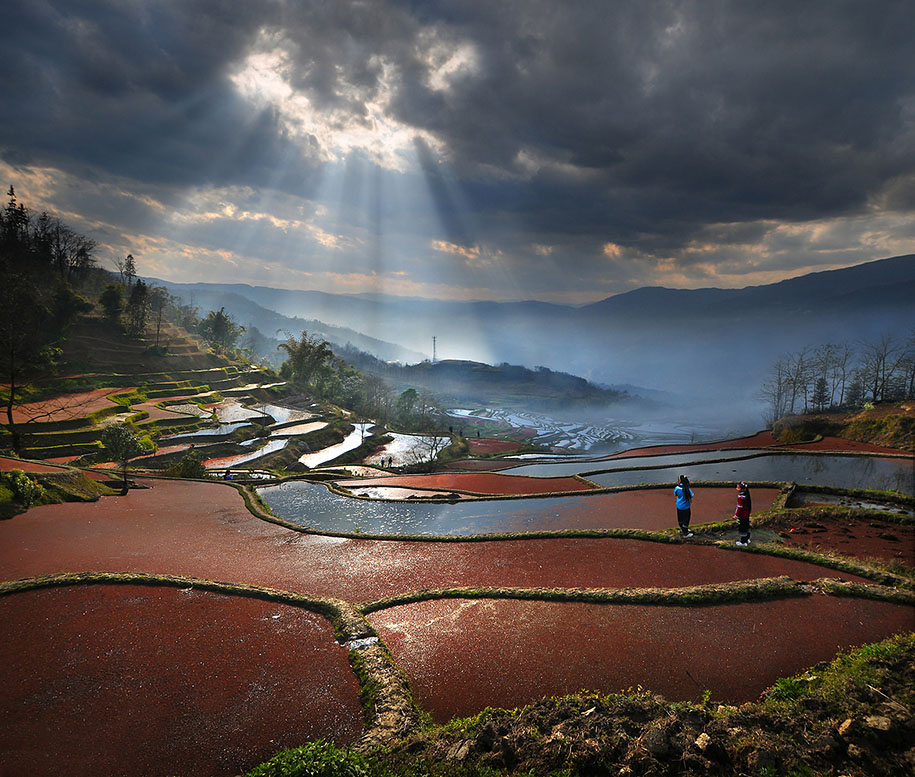 asia-travel-photography-weerapong-chaipuck-3.jpg