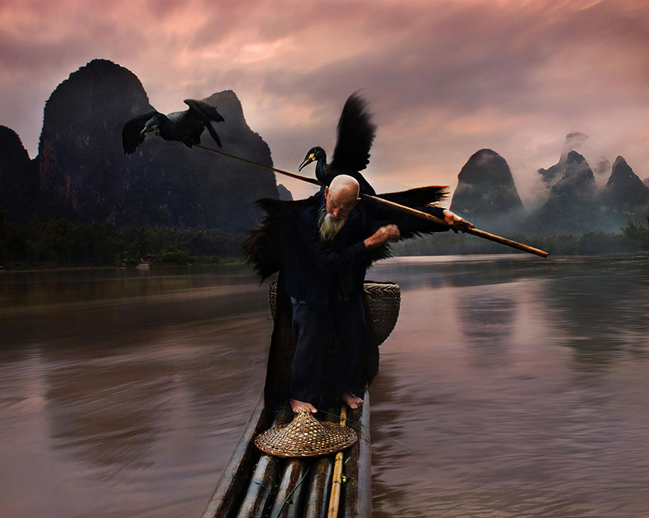 asia-travel-photography-weerapong-chaipuck-6.jpg