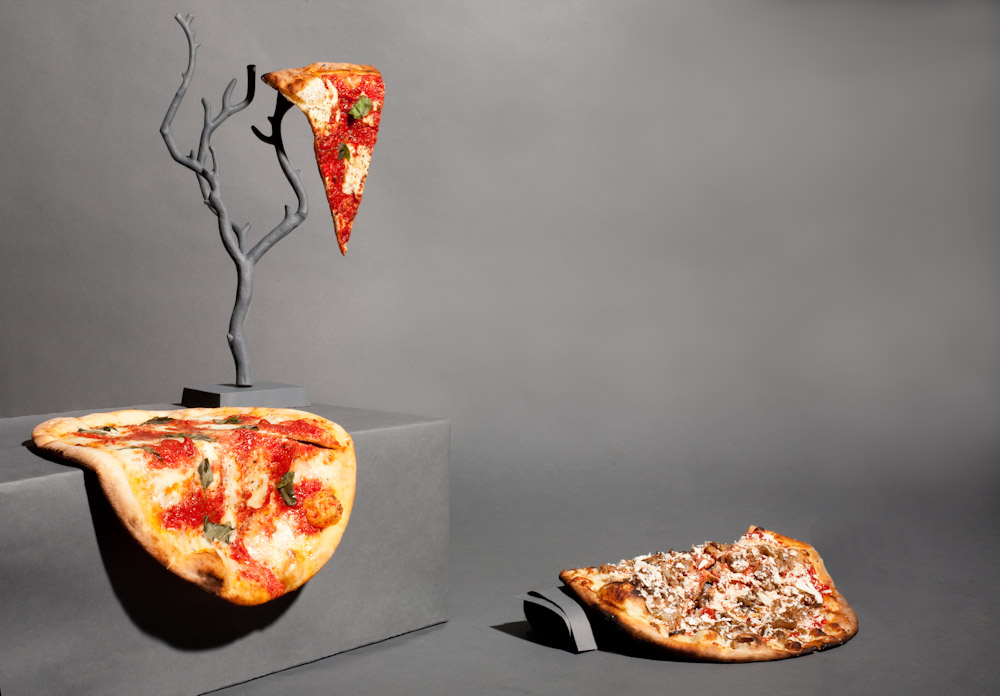 az-elfolyo_-pizza-a-nap-kepe.jpg